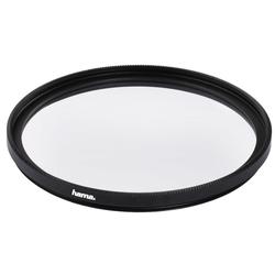 Hama UV-Filter AR-vergütet 37 mm (70137)