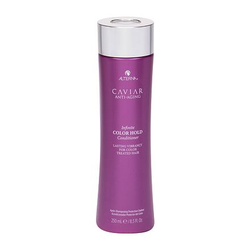 Alterna Caviar Anti-Aging Infinite Color Hold conditioner für strahlende haarfarbe 250 ml für Frauen