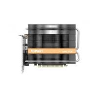 Palit GeForce GTX 1050 Ti KalmX 4GB GDDR5 1290MHz (NE5105T018G1H) ab 155,99€ im Preisvergleich