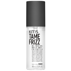 FINISH TameFrizz de-Frizz Öl 100 ml