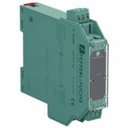 Pepperl & Fuchs SMART-Ausgangstreiber/Repeater KFD0-SCS-1.55 Pepperl+Fuchs KFD0-SCS-1.55 240494 1St.