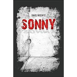Sonny. Daniel Wadewitz  - Buch