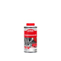 Carlson Felgen Versieglung, Reinigt perfekt die Felgenoberfläche, 0,5 Liter - Flasche