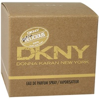 DKNY Golden Delicious Eau de Parfum