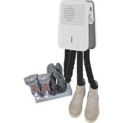 Schuhtrockner Dryfix-plus 2.0