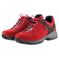 OWNEY Balto low Outdoor Schuh, 7 (40 ?)