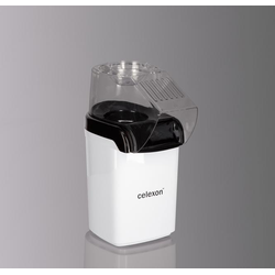 celexon CinePop CP150 Popcornmaschine