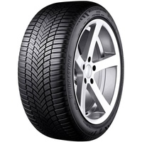 Bridgestone Weather Control A005 215/45 R16 90V