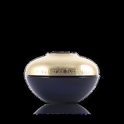 Guerlain Orchidée Impériale The Mask 75 ml