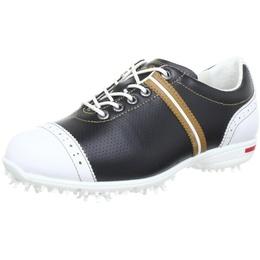 Golfschuhe