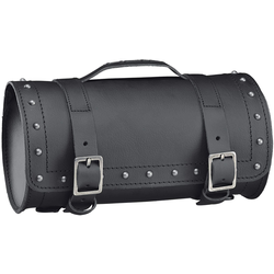 Held Cruiser XXL Tool Bag With Rivets, black, Größe One Size