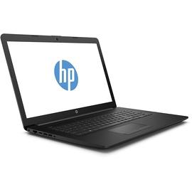HP 17-ca1430ng
