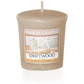 Yankee Candle Driftwood Votivkerze 49 g
