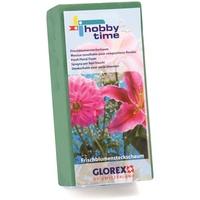 Glorex Steckschaum für Frischblumen,