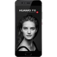 huawei-p10-64gb-schwarz