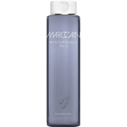 MarcCain Shower Gel