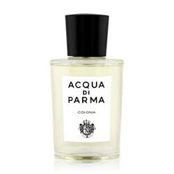 Acqua di Parma Colonia  woda kolońska  100 ml