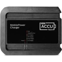 Lorch MobilePower Charger Schweißgerät-Ladegerät
