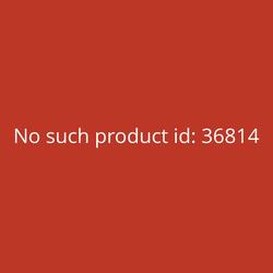 Derbystar Hyper Jacke Herren - rot/weiß 3XL