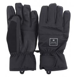 BILLABONG KERA Handschuh 2020 black - M