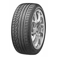 Dunlop SP Sport 01 RoF 195/55 R16 87H