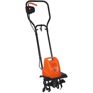 ATIKA BH 800 N Motorhacke Bodenhacke Gartenhacke Bodenfräse Gartenfräse | 230V | 800W