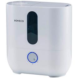 BONECO U300 Luftbefeuchter 27 Watt
