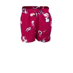 pieces Shorts Pieces S
