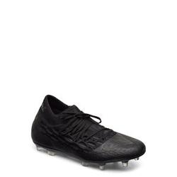 Puma Future 5.2 Netfit Fg/Ag Shoes Sport Shoes Football Boots PUMA  43,45,44,41,47