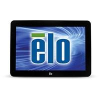 "Elo Touchsystems 1002L 10"" (E138394)"