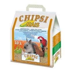 JRS Chipsi Mais 10l 4.5kg