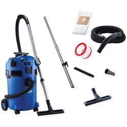 Nilfisk Alto 18451559 Multi ll 30T Wet & Dry Vacuum + Power Tool T...