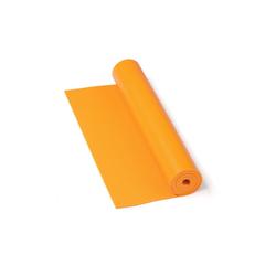 bodhi Yogamatte Yogamatte RISHIKESH Premium 60 XL orange orange