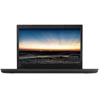 Lenovo ThinkPad L480 (20LS0018GE)