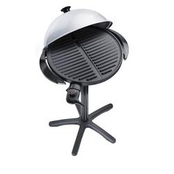 Steba BBQ Elektrischer Grill STVG250
