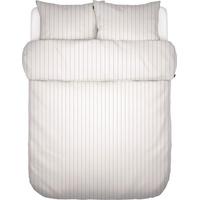 white (200x220+2x80x80cm)