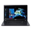 Acer Extensa 15 EX215-51-52AW