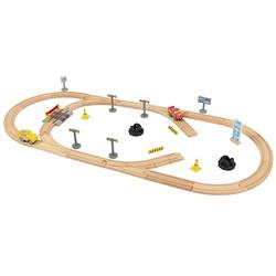 Kidkraft Disney® Pixar Cars 3 Fahrbahnset