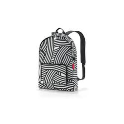 REISENTHEL® Rucksack Rucksack mini maxi weiß