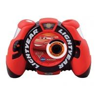 Vtech Cars 3 Kinder-Kamera