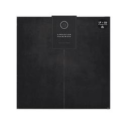 A Projection - Framework (Vinyl)