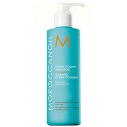 MoroccanOil Volume Shampoo 1l