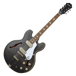 Epiphone Casino Worn WE