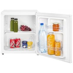 exquisit KB05-15 A++ sw Minikühlschrank Kühlbox