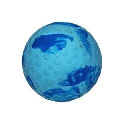 Wolters Aqua-Fun Wasserball aqua, Größe: S