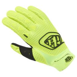 Troy Lee Designs Air Glove Handschuhe gelb XXL