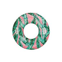 Maxi Pool Ring - Tropicana