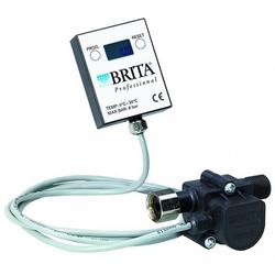 KBS Brita Flow-Meter 10-100A Durchfluss Messgerät 20890001