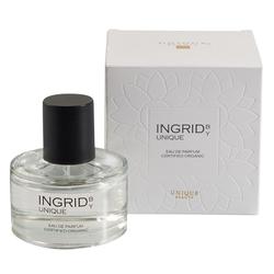 Unique Beauty Ingrid by Unique Eau de Parfum 50 ml