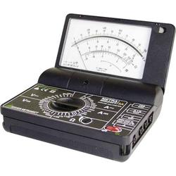 Gossen Metrawatt METRAport 3A Hand-Multimeter analog